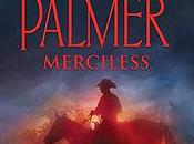 Review: Merciless