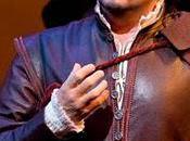 Metropolitan Opera Preview: Ernani