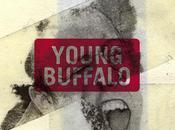 Young Buffalo's Prettylips [8.6]