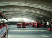 Festival Britain (2): Concrete London