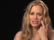 True Blood Season Video: Kristin Bauer Straten Discusses with Wired