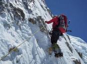 Karakoram 2011: Final Summit Underway!
