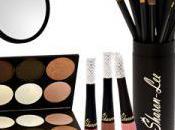 Beauty Blogazon Roundup August 14th