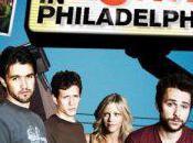 It's Always Sunny Philadelphia