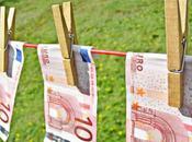 Merkel Sarkozy Mini-summit Fails Calm Eurozone Fears