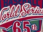 Around Bases Down Memory Lane: Little League World Series.