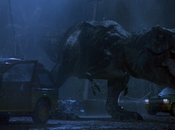 """Maybe It's Power Trying Come Back Sound Jurassic Park"