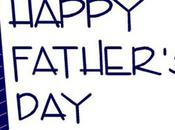 Friday Link-up Father's Special