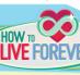 Tips Live Forever