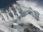 Karakoram 2011: Team Splits, Four Have Summit Dreams