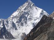 Karakoram 2011: Team Camp