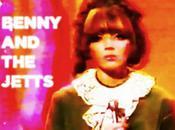 Girl's Benny Jetts [8.2]