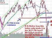 Profit Volatile Market