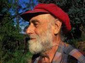 Spotlight Architect Friedensreich Hundertwasser