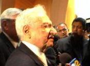 Spotlight Architect Frank Gehry