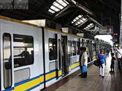 Forgotten City Rail: Manila Tour (PREFACE)