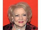 Betty White America's Most Trusted Celebrity