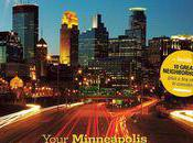 Guide Living Minneapolis-St. Paul... Neigborhoods, Schools, Lifestyle