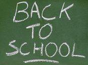 Back School Keep Simple