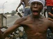 This Kansas Harbouring Dangerous Despots Ghana