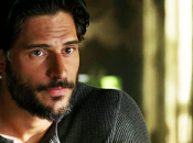 True Blood's Manganiello Talks About What Expect When You're Expecting