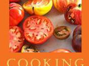Cookbook Review Canal House Cooking Volume Summer
