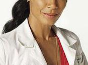Nurse Jackie HawthoRNe: Battle Nurses