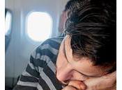 High Sleeping Plane