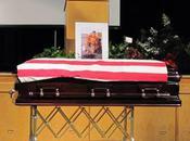 Mourning Hero