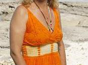 Survivor: South Pacific Meet Christine