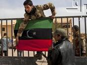 Where's Gadaffi? Rebel Libyan Forces Search, Remains Elusive
