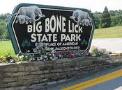 Origins Weird State Park Names