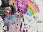 Antony Micallef Happy, Deep Inside Heart