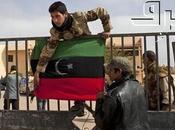 Where Gaddafi? Rebel Libyan Forces Search, Remains Elusive