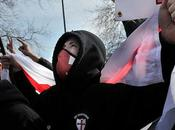 Police Seek English Defence League March Ban, That's 'aiding Radical Muslims'
