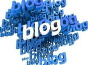 Weekend Reading: Commenting Blogs August 2011