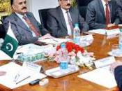 Chamber Reforms Pakistan Gaining Momentum