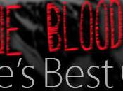Blood Bytes: Best Quotes Eps. 4.09 'Let's Here'