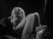 Screenshot Saturday: Joseph Losey's Servant (1963)