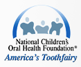 Happy, Healthy Futures Begin With Good Oral Health Habits