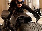 Dark Knight Rises: Anne Hathaway Catwoman, Like