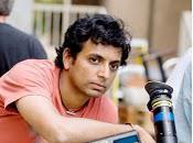 Six: Film Directors