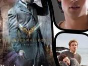 Upcoming Costume Movies Intriguing Projects: Romeo Juliet, Summer February Infernal Devices