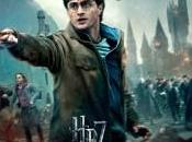 That Harry Potter With Sausage (Wand) Hand?
