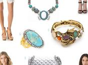 Most Wanted: Shopbop Sale