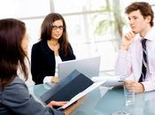 Conduct Outstanding Interview With Entrepreneurs