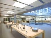 Apple Shares Below $400 What's Going