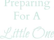 Preparing Little One: Packing Hospital