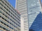 Urbanism Japanese Architecture