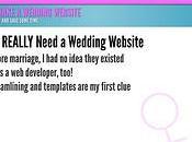 Tricks Website Hosting With Ease Simplicity